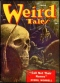 «Weird Tales» March 1954