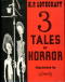 3 Tales of Horror
