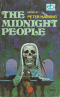 The Midnight People