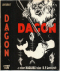 Dagon and Other Macabre Tales