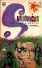 Sardonicus: And Other Stories