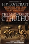 The Madness of Cthulhu: Volume 1