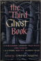 The Third Ghost Book