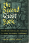 The Second Ghost Book