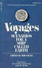 Voyages: Scenarios for a Ship Called Earth