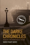 The Darke Chronicles: Tales of a Victorian Puzzle-Solver