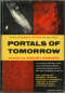 Portals of Tomorrow