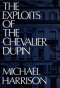The Exploits of Chevalier Dupin