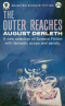 The Outer Reaches