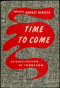 Time to Come: Science-Fiction Stories of Tomorrow