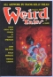 «Weird Tales» Summer 1990
