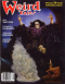 «Weird Tales» March-April 2006