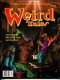 «Weird Tales» Summer 1998