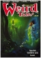«Weird Tales» Summer 1988