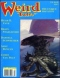 «Weird Tales» Fall 1999