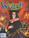 «Weird Tales» Fall 2002