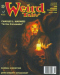 «Weird Tales» January-February 2004