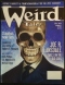 «Weird Tales» February-March 2007