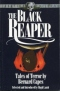 The Black Reaper: Tales of Terror