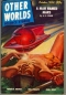 Other Worlds Science Stories, October 1950