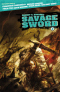 Robert E. Howard's Savage Sword Volume 2