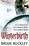 Winterbirth