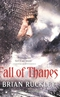 Fall of Thanes