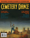 Cemetery Dance, Issue #72, January