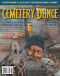 Cemetery Dance, Issue #68, December