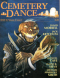 Cemetery Dance, Issue #29, October