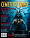Cemetery Dance, Issue #65, December