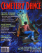 Cemetery Dance, Issue #61, July