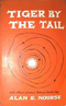 Tiger By the Tail and Other Science Fiction Stories