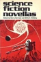 Science Fiction Novellas