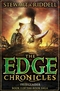 The Edge Chronicles 9: Freeglader: Book 3 of the Rook Saga