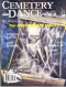 Cemetery Dance, Issue #19, Winter 1994