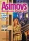 Asimov's Science Fiction, August 2010