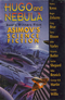 Hugo and Nebula Award Winners from Asimov's Science Fiction