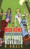 Spy Force Revealed