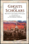 Ghosts and Scholars: Ghost Stories in the Tradition of M. R. James
