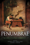PENUMBRAE. An Anthology of Occult Fiction