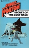 Secret of the Lost Race