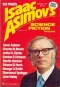 Isaac Asimov's Science Fiction Magazine, Spring 1977