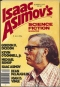 Isaac Asimov's Science Fiction Magazine, Summer 1977