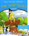 The Wild Swans: Stage 1: Pupil's Book (+ CD-ROM)