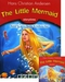 The Little Mermaid: Stage 2: Pupil's Book (+ CD-ROM)