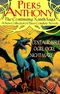 The Continuing Xanth Saga
