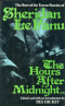 The Hours After Midnight...: Tales of Terror and the Supernatural