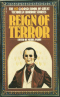 Reign Of Terror: The 1st Corgi Book Of Victorian Horror Stories