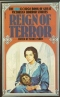 Reign Of Terror: The 3rd Corgi Book Of Victorian Horror Stories